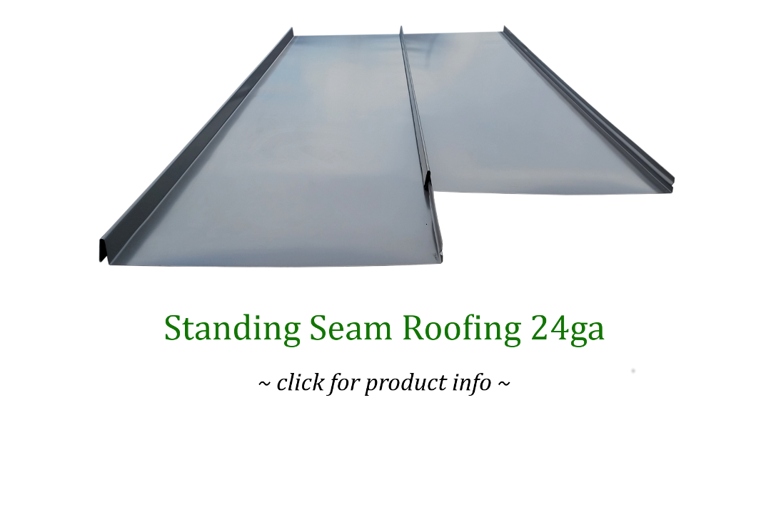 Mid Maine Metal Roofing Amp Siding Supply